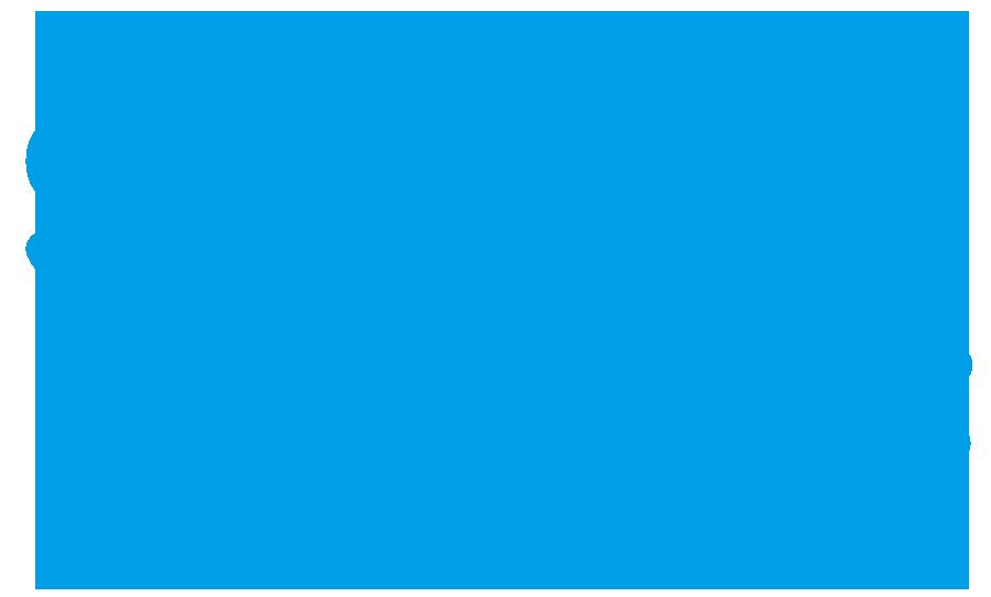 Smartmagic